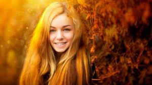 smile_baby_sun_beauty_autumn_photography-v6bu