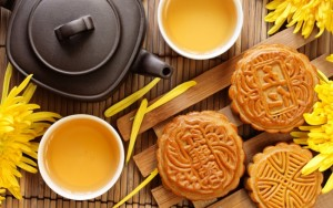 chinese-tea-pastry_tn2