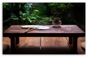 japanese_table-t2