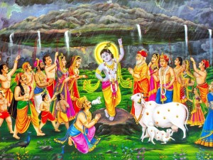 Krishna-And-Govardhan-Desktop-Nice-Wallpapers-1024x768