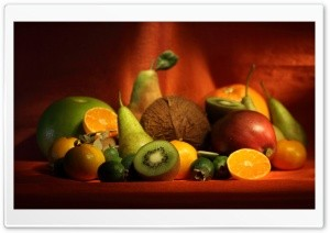 delicious_fruits_display-t1