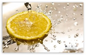 lemon_water_splash-t2