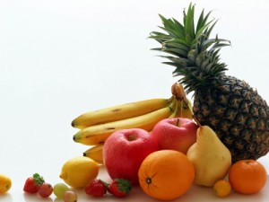 assorted-fruits-wallpapers