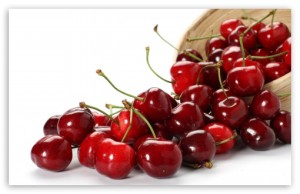 cherry_fruit-t2