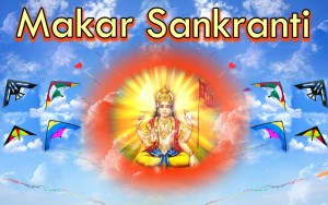 Makara-Sankranti-Images-Pictures-Wallpapers-Download