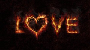 love-fire-wallpaper.preview