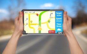 gps_navigation_map_hand_blurred_background_80001_300x188