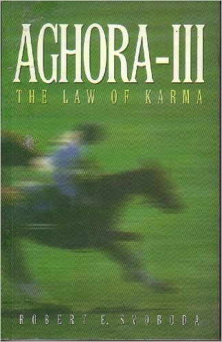the law of karma essay Find helpful customer reviews and review ratings for three essays on universal law: the laws of karma, will, and love at amazoncom read honest and unbiased product reviews from our users.