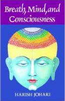 Breath, Mind & Consciousness