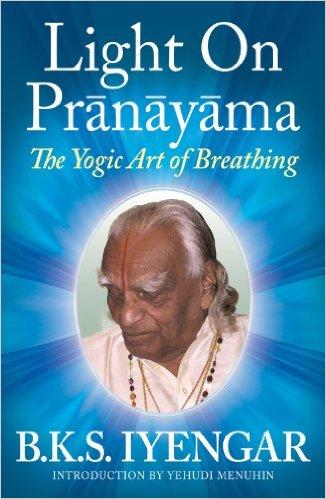 iyengar light on pranayama pdf