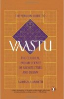 Penguin Guide to Vaastu