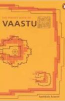 Pocket book of Vaastu