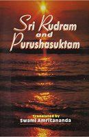 Shri Rudram and Purushasuktam