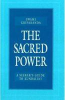 The Sacred Power