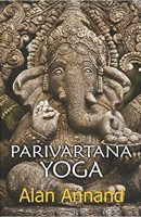 Parivartana Yoga