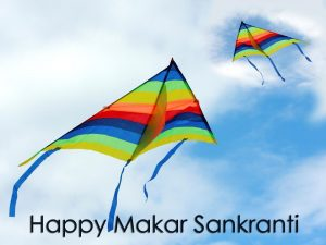 This image has an empty alt attribute; its file name is Makar-Sankranti-2019-300x225.jpg
