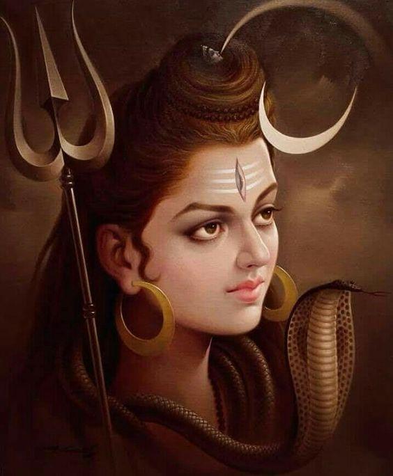 Shivaratri 2019